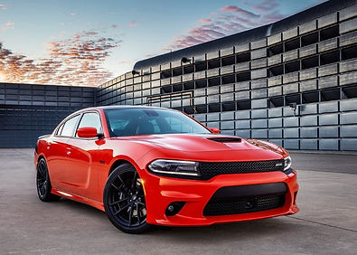 2020-Dodge-Charger-Hellcat-Redesign-and-