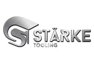 metal Starke Tooling metal again .jpg
