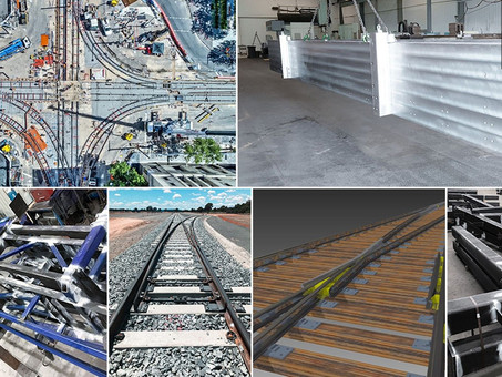 YOUR ONE STOP ENGINEERING SHOP
