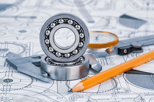 technical-drawings-with-the-bearing-K5WX