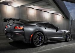 2020-Chevy-Corvette-ZR1