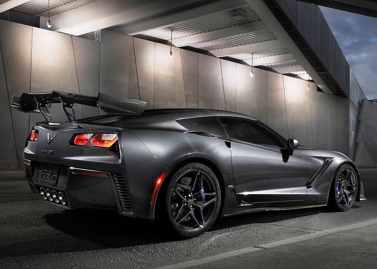 precise-global | 2020-chevy-corvette-zr1