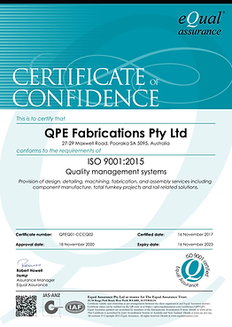 QPEQ01-CCQ02 Certificate of Confidence_2020_2023.png