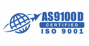 AS9100D-LOGO-300x158.png