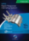 VPG - Milspec Clamp - Brochure_Page_1.pn