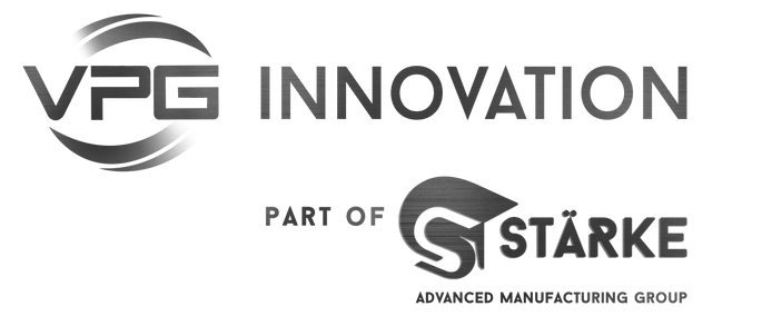 vpg innovation group SILVER psd.png