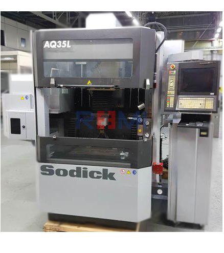 SODICK_AQ35L_2006_1