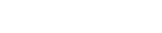 Logo_MRP_White_2inch.png