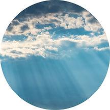 Clouds_Round.jpg