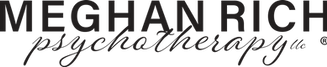 MRPLLC_Logo_200x1000_RGB.png