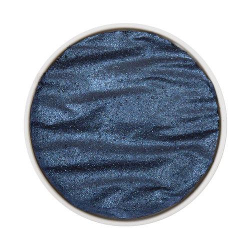 """Royal Blue"" Pearlcolor M038"