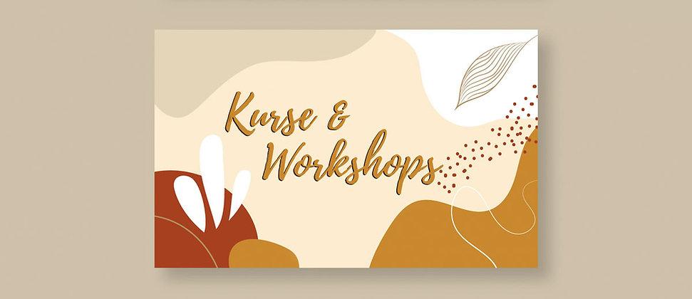 Kurse und Workshops.jpg
