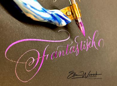 Finetec Farben.jpg
