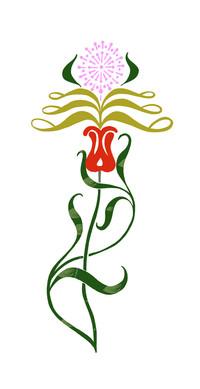 Art-Nouveau-Blume.jpg