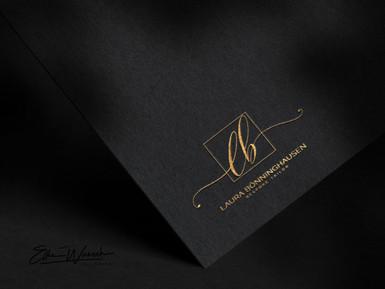 Logogestaltung Elke Wunsch