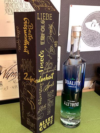 Flaschenverpackung.jpg