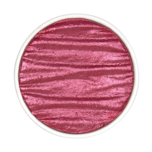 """""""Pink"""" Pearlcolor M018"""