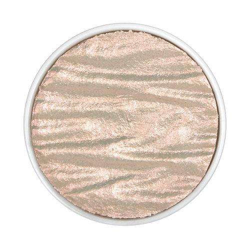 """""""Copper Pearl"""" Pearlcolor M003"""