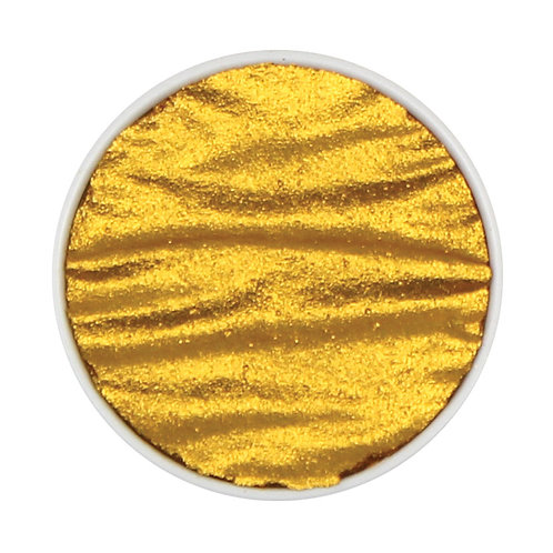 """Arabic Gold"" Pearlcolor M630"