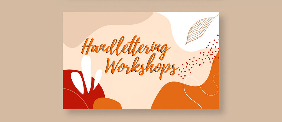 Handlettering Workshops.jpg
