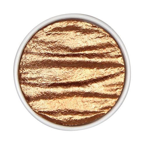 """Bronze"" Pearlcolor M1200-110"