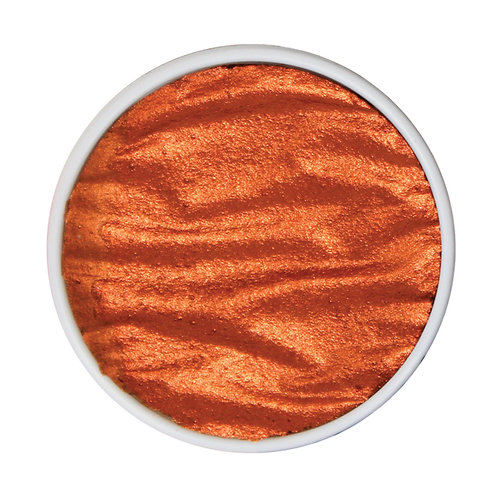 """""""Indian Summer"""" Pearlcolor M026"""