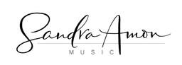 Handschriftliches Logo