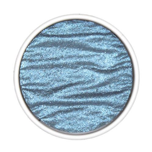 """Sky Blue"" Pearlcolor M017"