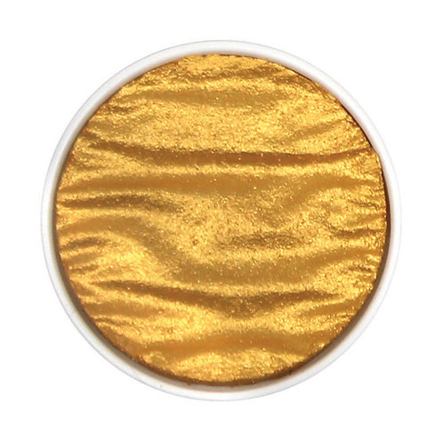 """""""Gold Pearl"""" Pearlcolor M640"""