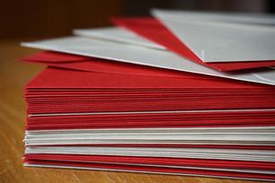 handschrift-adressen-kuverts