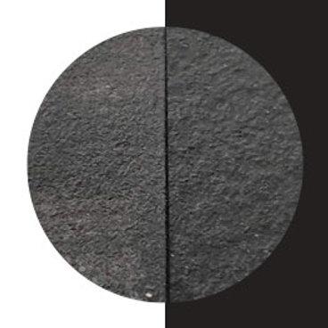 """Black Mica"" Pearlcolor M001"