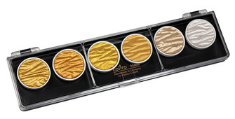 M600_Pearlcolor_Set_Gold.jpg