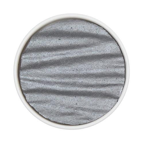 """""""Silver Grey"""" Pearlcolor M002"""