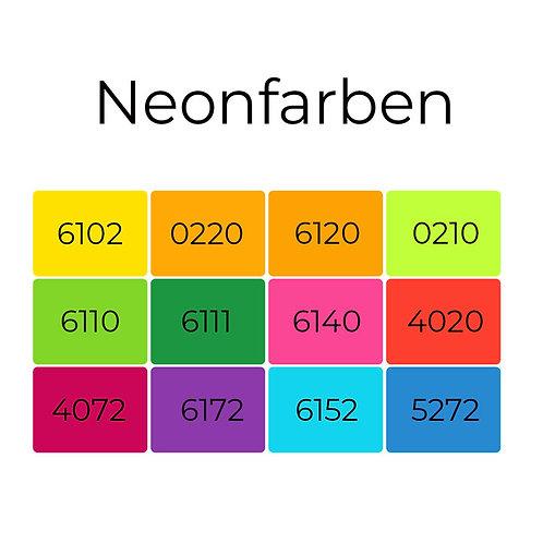 Karin BrushmarkerPRO | 12 NEON Farben
