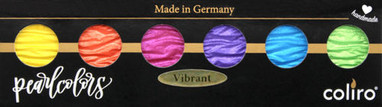 Vibrant Pearlcolors.jpg