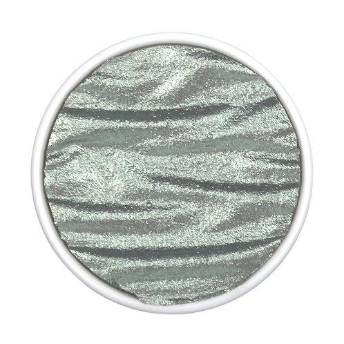 """""""Mint"""" Pearlcolor M011"""