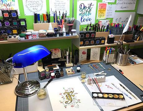 My-desk-homepage.jpg