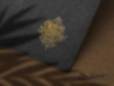 Oramentbuchstaben-Logo.jpg