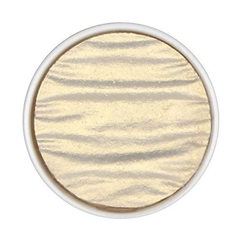 """""""Fine Gold"""" Pearlcolor M1200-20"""