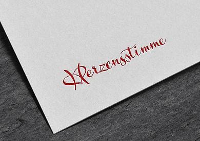 Logodesign Elke Wunsch