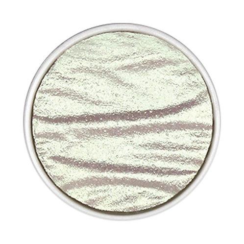 """Green Pearl"" Pearlcolor M1200-90"