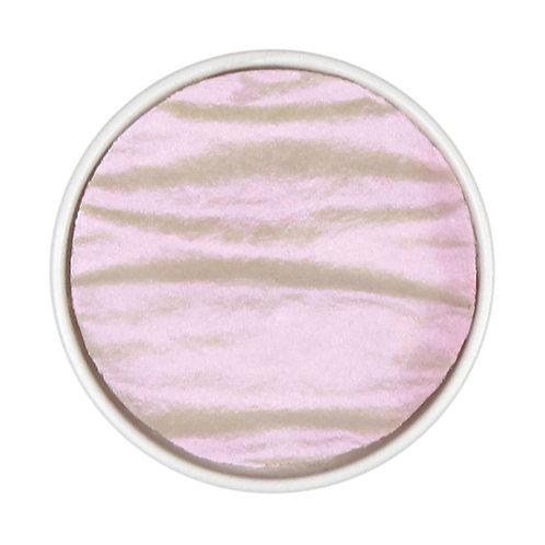 """""""Fine Lilac"""" Pearlcolor M1200-50"""