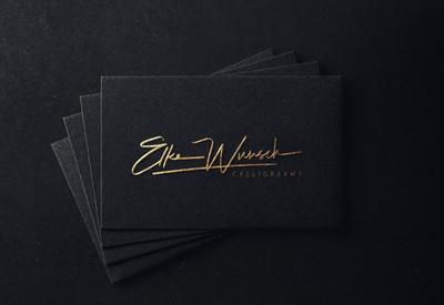 Logo Elke Wunsch.jpg