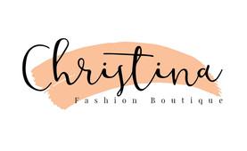 Logo Fashion Boutique
