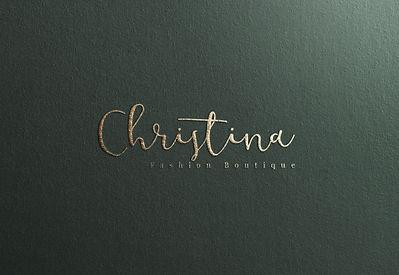 Logodesign Wunschbriefe