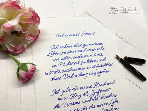 Handschriftliches Eheversprechen.jpg
