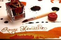 Rouge Hématite