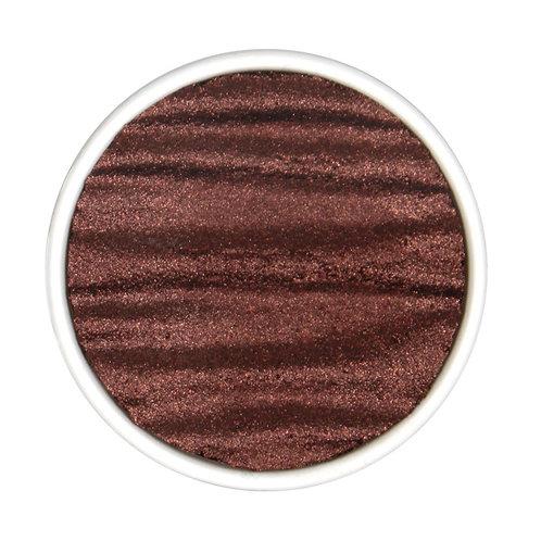"""Chocolate"" Pearlcolor M010"