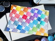 Finetec Farben Mix_edited.jpg