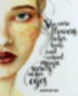 Kalligrafisches Gedicht.jpg